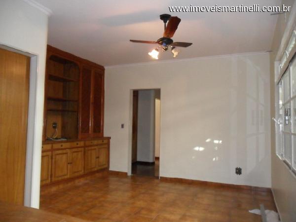 Alugar Casa / Padrão em Ribeirão Preto apenas R$ 3.000,00 - Foto 5