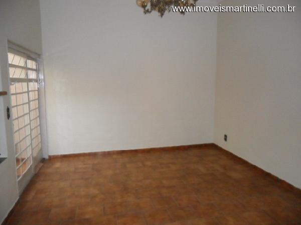 Alugar Casa / Padrão em Ribeirão Preto apenas R$ 3.000,00 - Foto 4