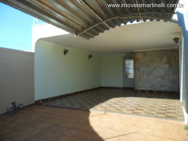 Alugar Casa / Padrão em Ribeirão Preto apenas R$ 3.000,00 - Foto 2