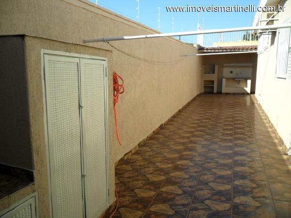 Alugar Casa / Padrão em Ribeirão Preto apenas R$ 3.000,00 - Foto 9