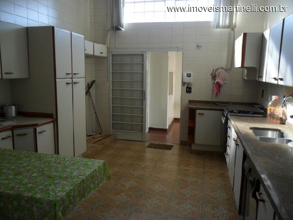 Alugar Casa / Padrão em Ribeirão Preto apenas R$ 3.000,00 - Foto 6