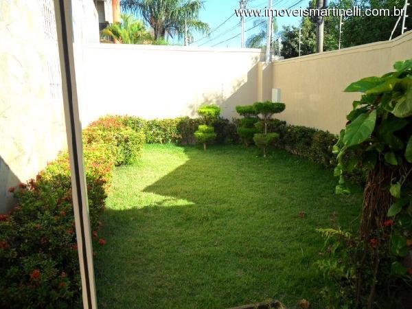Alugar Casa / Padrão em Ribeirão Preto apenas R$ 3.000,00 - Foto 3