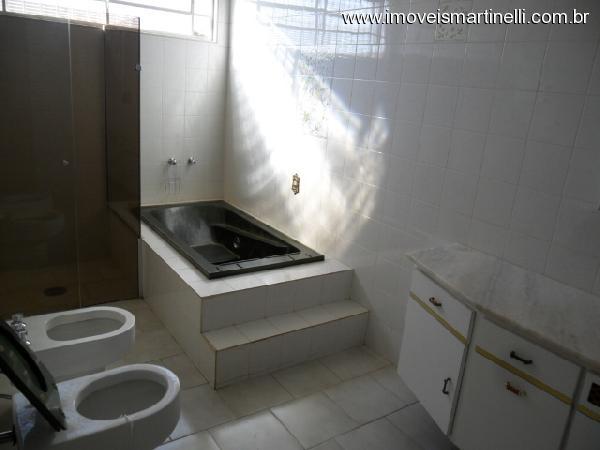 Alugar Casa / Padrão em Ribeirão Preto apenas R$ 3.000,00 - Foto 8