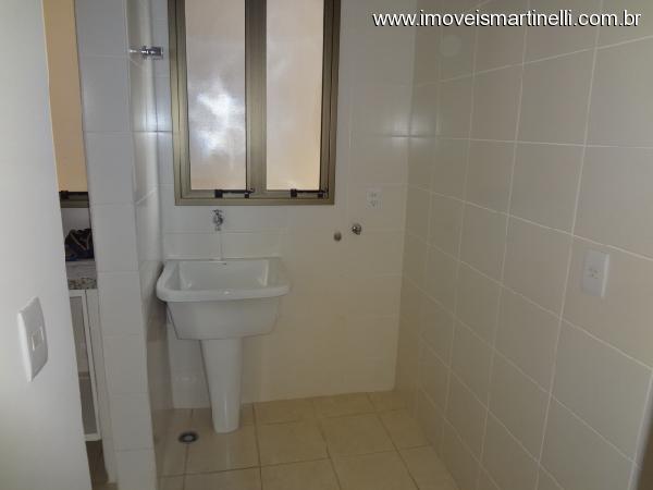 Alugar Apartamento / Padrão em Ribeirão Preto apenas R$ 2.000,00 - Foto 5