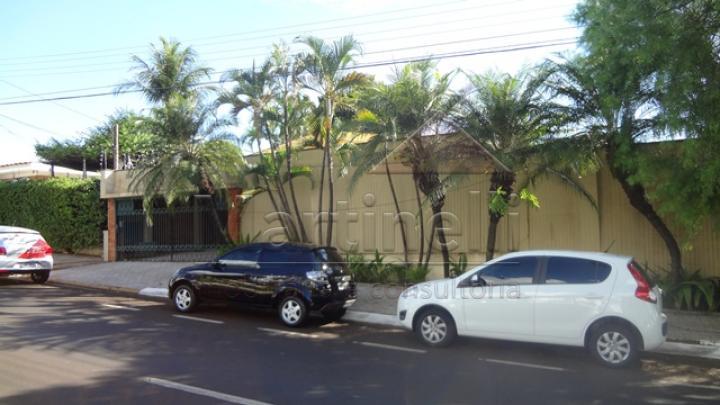 Alugar Casa / Padrão em Ribeirão Preto apenas R$ 6.000,00 - Foto 2