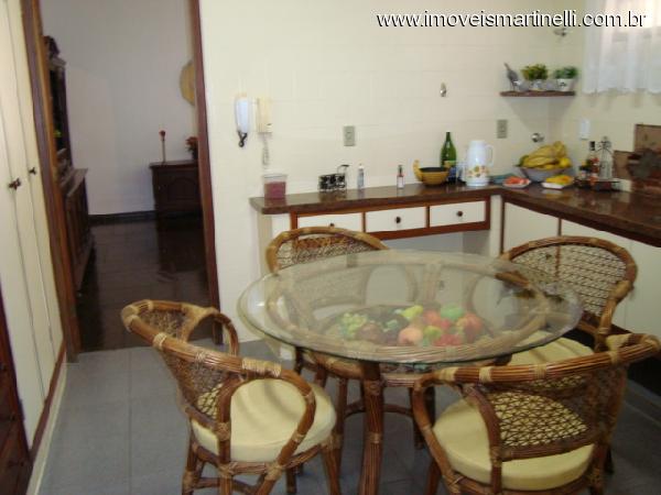 Alugar Casa / Padrão em Ribeirão Preto apenas R$ 6.000,00 - Foto 7