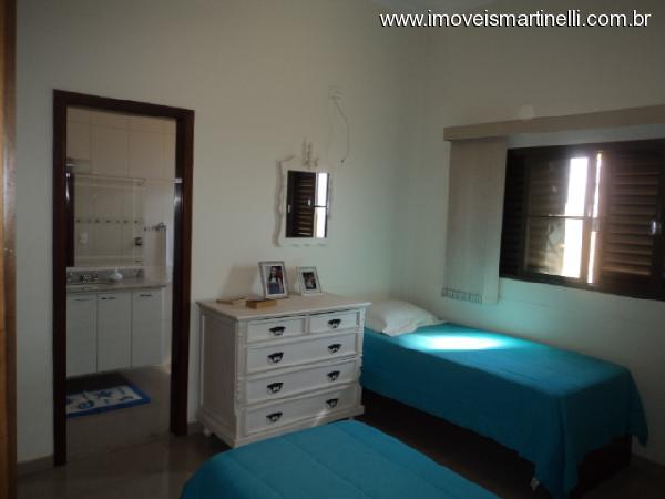 Comprar Casa / Padrão em Ribeirão Preto apenas R$ 640.000,00 - Foto 7