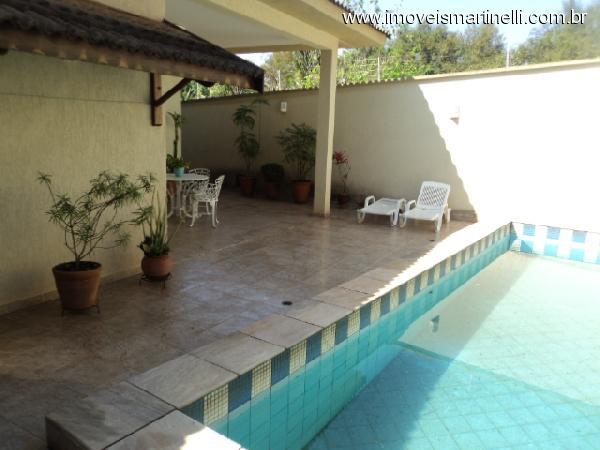 Comprar Casa / Padrão em Ribeirão Preto apenas R$ 640.000,00 - Foto 10
