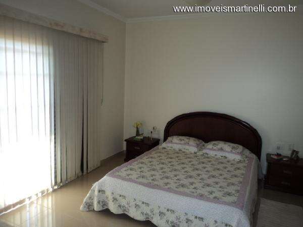 Comprar Casa / Padrão em Ribeirão Preto apenas R$ 640.000,00 - Foto 6