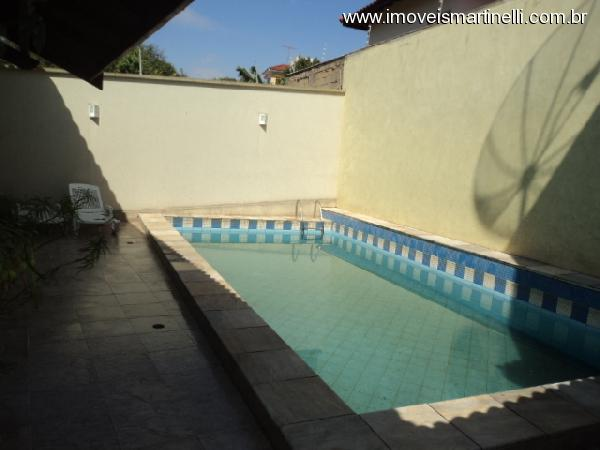 Comprar Casa / Padrão em Ribeirão Preto apenas R$ 640.000,00 - Foto 9