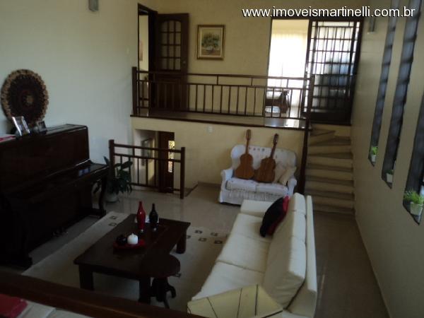Comprar Casa / Padrão em Ribeirão Preto apenas R$ 640.000,00 - Foto 3