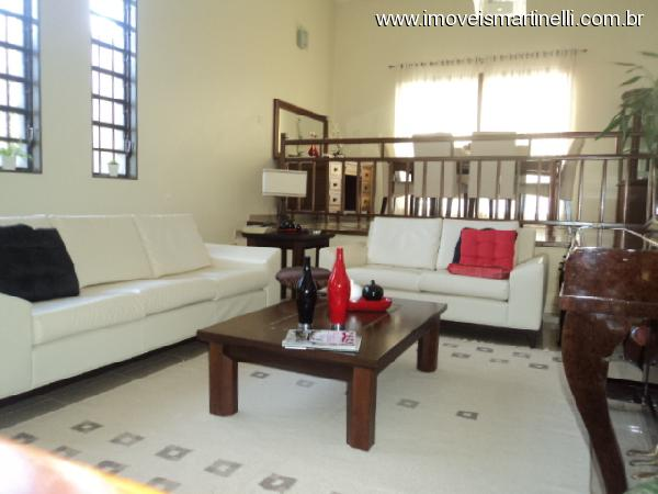 Comprar Casa / Padrão em Ribeirão Preto apenas R$ 640.000,00 - Foto 2