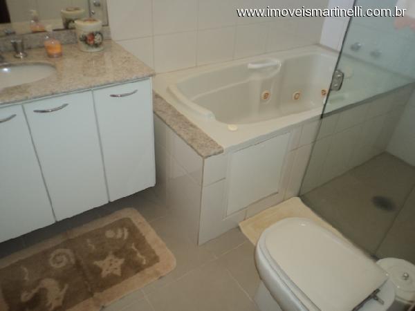 Comprar Casa / Padrão em Ribeirão Preto apenas R$ 640.000,00 - Foto 8