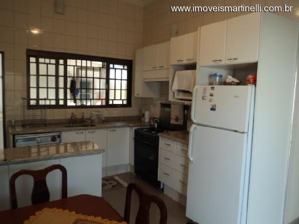 Comprar Casa / Padrão em Ribeirão Preto apenas R$ 640.000,00 - Foto 5