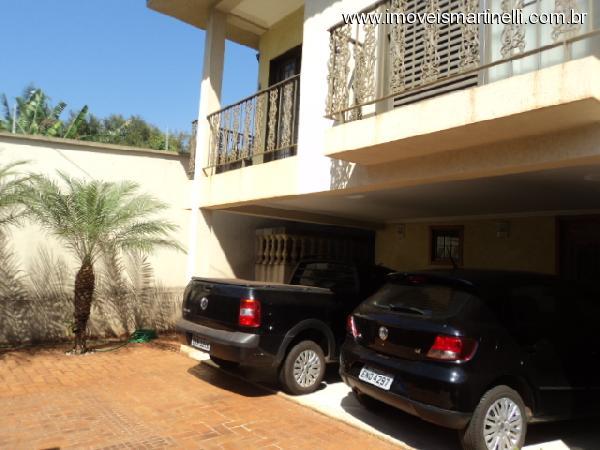 Comprar Casa / Padrão em Ribeirão Preto apenas R$ 640.000,00 - Foto 1