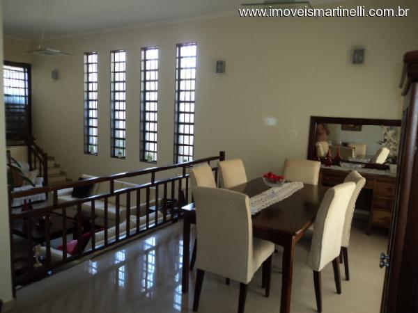 Comprar Casa / Padrão em Ribeirão Preto apenas R$ 640.000,00 - Foto 4