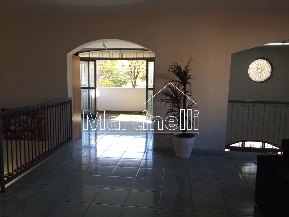 Alugar Casa / Padrão em Ribeirão Preto apenas R$ 3.500,00 - Foto 14