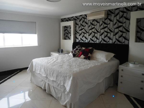 Comprar Apartamento / Padrão em Ribeirão Preto apenas R$ 2.450.000,00 - Foto 5