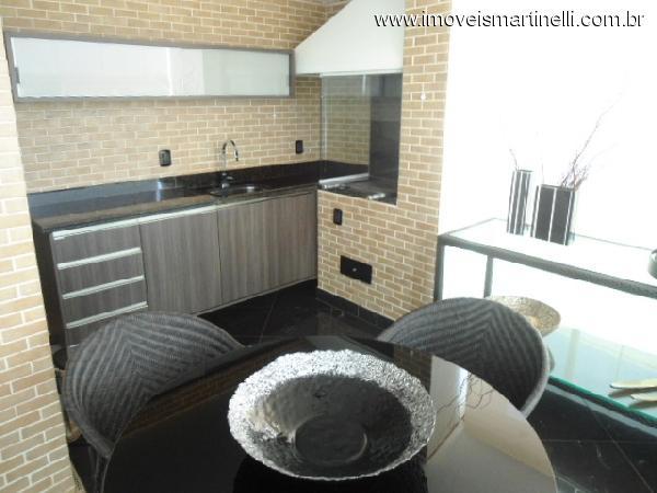 Comprar Apartamento / Padrão em Ribeirão Preto apenas R$ 2.450.000,00 - Foto 9