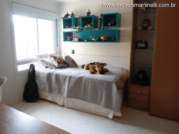 Comprar Apartamento / Padrão em Ribeirão Preto apenas R$ 2.450.000,00 - Foto 4