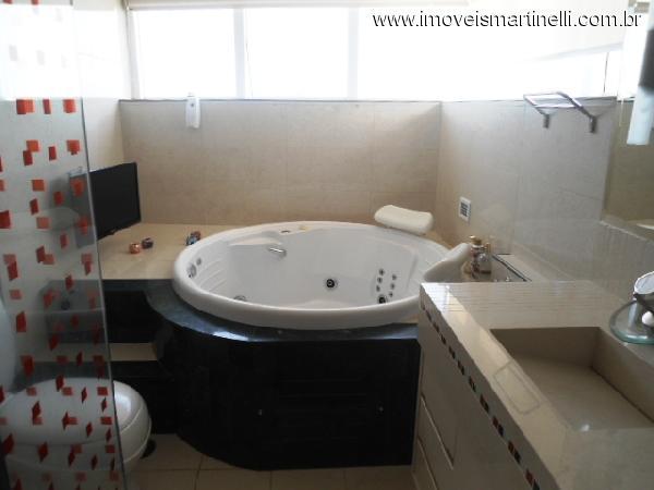 Comprar Apartamento / Padrão em Ribeirão Preto apenas R$ 2.450.000,00 - Foto 7
