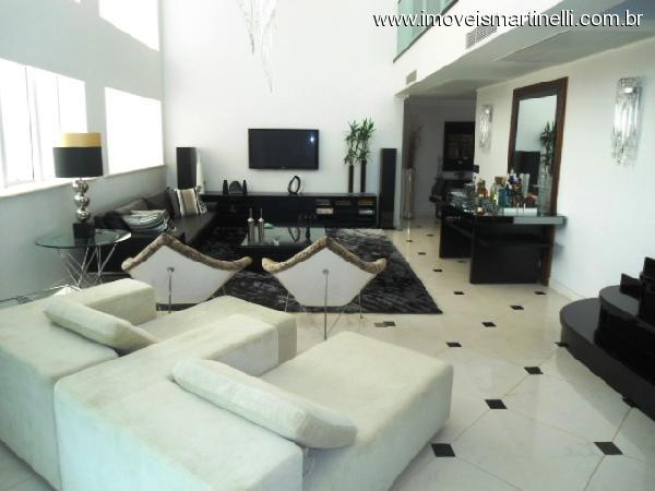 Comprar Apartamento / Padrão em Ribeirão Preto apenas R$ 2.450.000,00 - Foto 1