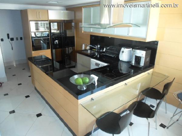 Comprar Apartamento / Padrão em Ribeirão Preto apenas R$ 2.450.000,00 - Foto 3
