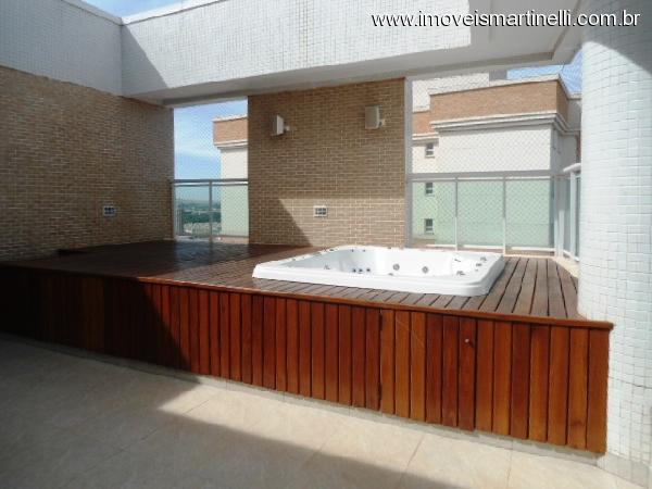 Comprar Apartamento / Padrão em Ribeirão Preto apenas R$ 2.450.000,00 - Foto 10