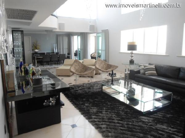 Comprar Apartamento / Padrão em Ribeirão Preto apenas R$ 2.450.000,00 - Foto 2