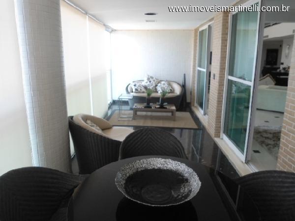 Comprar Apartamento / Padrão em Ribeirão Preto apenas R$ 2.450.000,00 - Foto 8