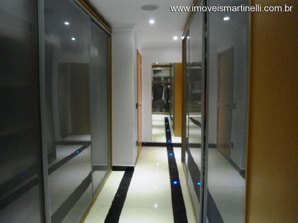 Comprar Apartamento / Padrão em Ribeirão Preto apenas R$ 2.450.000,00 - Foto 6