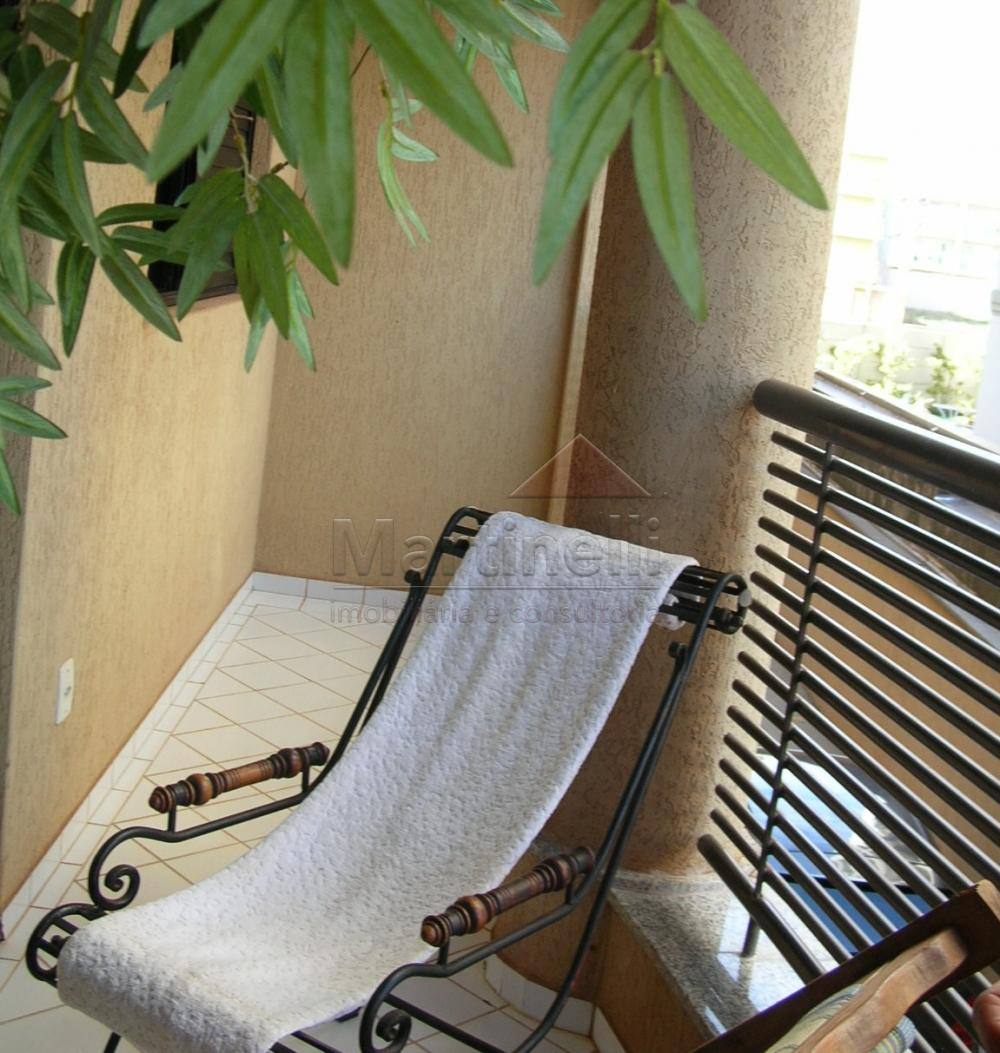 Alugar Apartamento / Padrão em Ribeirão Preto apenas R$ 1.300,00 - Foto 3