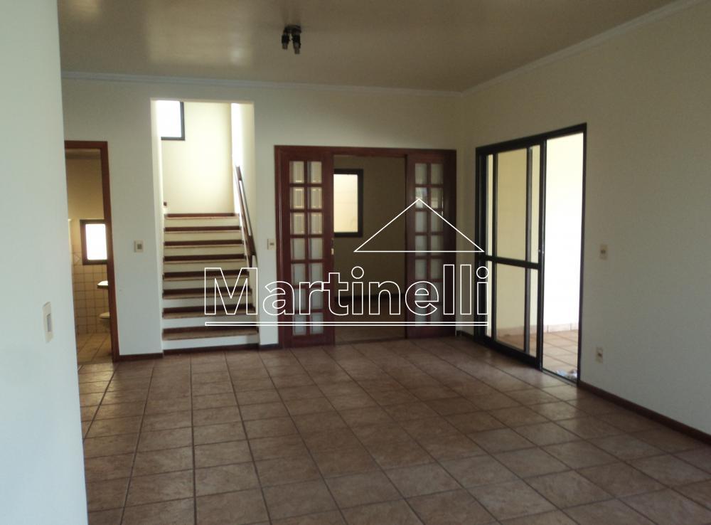 Alugar Casa / Condomínio em Bonfim Paulista apenas R$ 3.600,00 - Foto 4