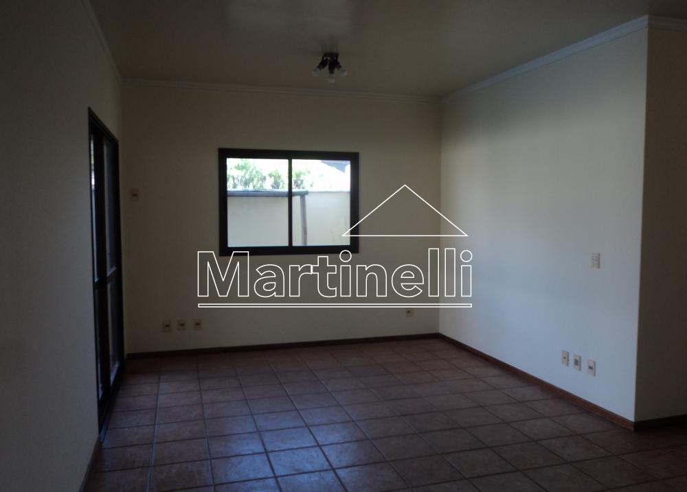 Alugar Casa / Condomínio em Bonfim Paulista apenas R$ 3.600,00 - Foto 6