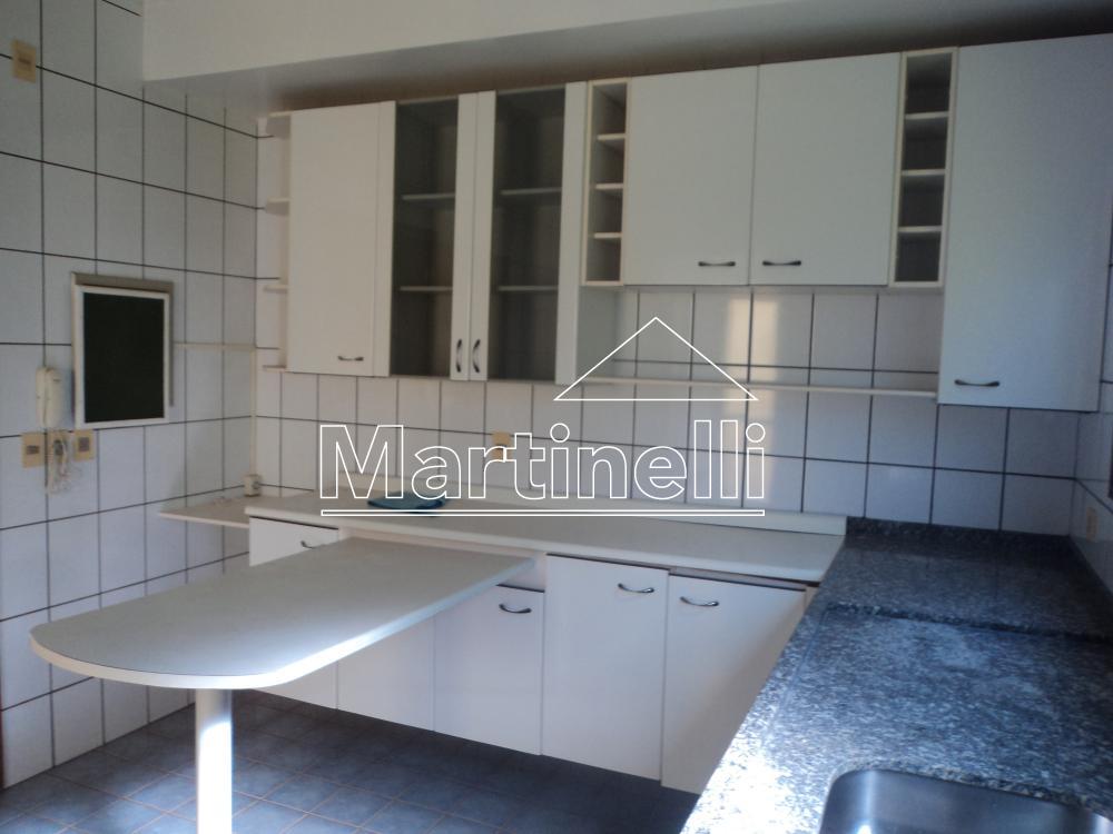 Alugar Casa / Condomínio em Bonfim Paulista apenas R$ 3.600,00 - Foto 9
