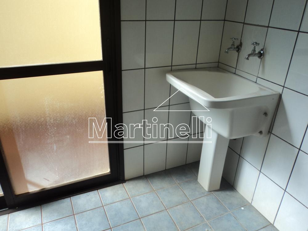 Alugar Casa / Condomínio em Bonfim Paulista apenas R$ 3.600,00 - Foto 10
