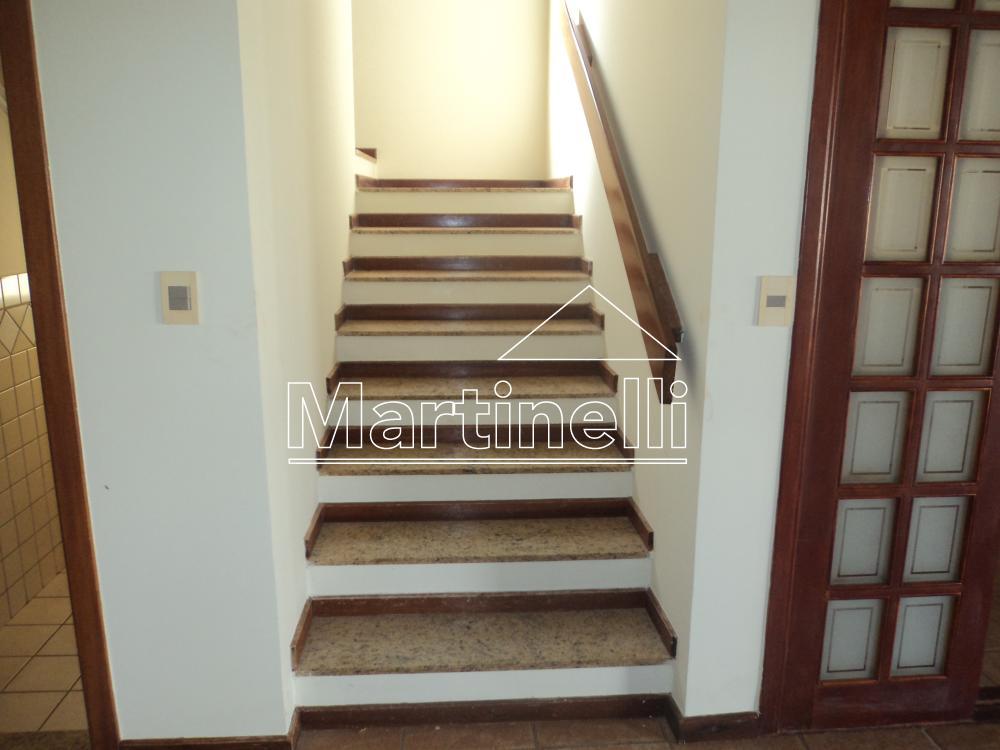Alugar Casa / Condomínio em Bonfim Paulista apenas R$ 3.600,00 - Foto 13