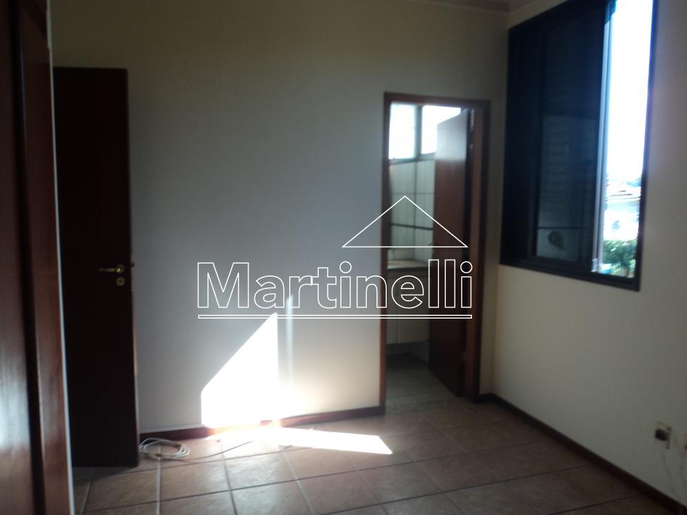 Alugar Casa / Condomínio em Bonfim Paulista apenas R$ 3.600,00 - Foto 14
