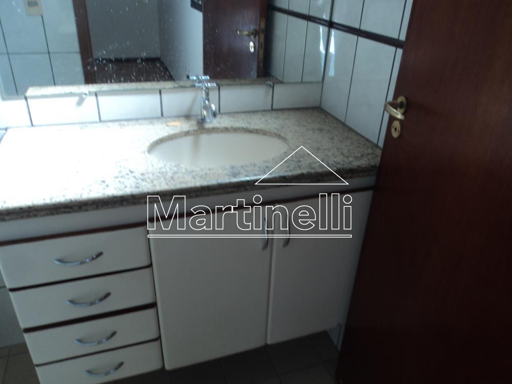 Alugar Casa / Condomínio em Bonfim Paulista apenas R$ 3.600,00 - Foto 17