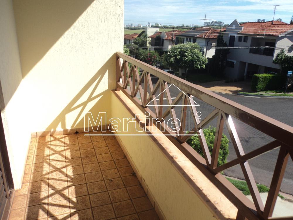 Alugar Casa / Condomínio em Bonfim Paulista apenas R$ 3.600,00 - Foto 19