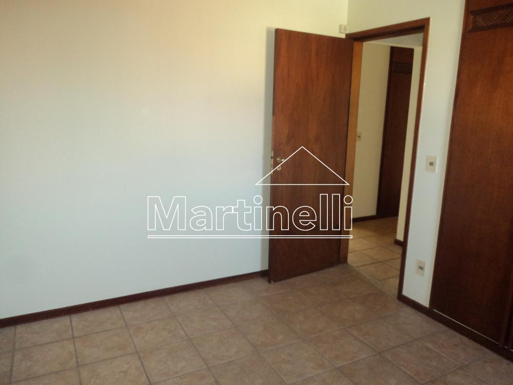 Alugar Casa / Condomínio em Bonfim Paulista apenas R$ 3.600,00 - Foto 20