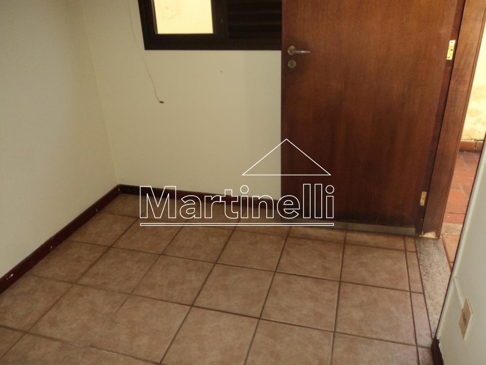 Alugar Casa / Condomínio em Bonfim Paulista apenas R$ 3.600,00 - Foto 25