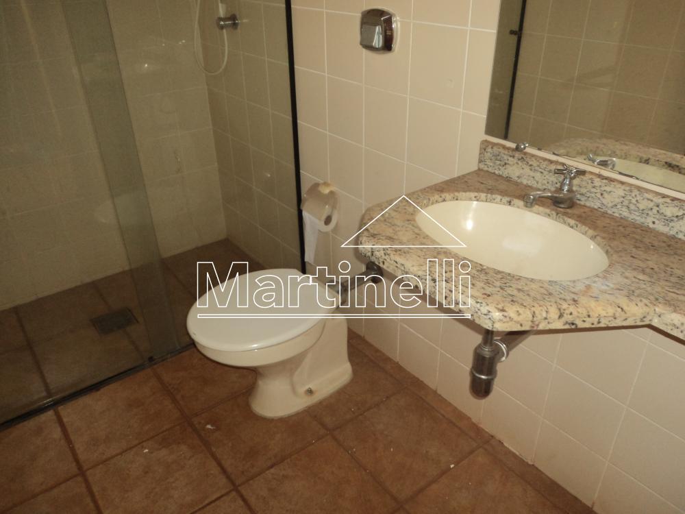 Alugar Casa / Condomínio em Bonfim Paulista apenas R$ 3.600,00 - Foto 26