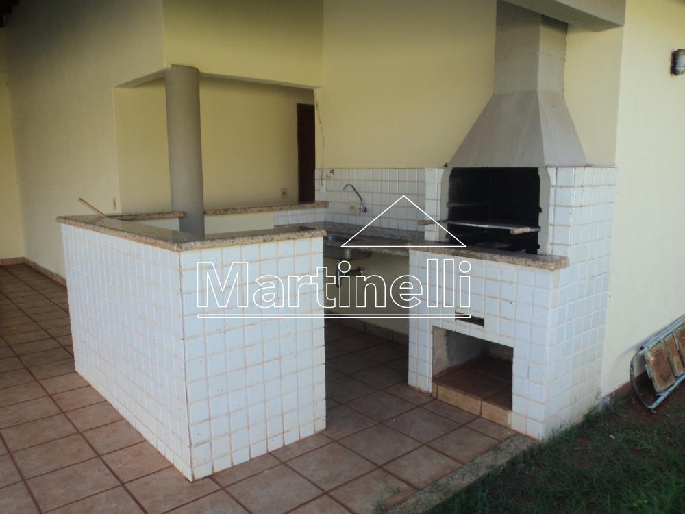 Alugar Casa / Condomínio em Bonfim Paulista apenas R$ 3.600,00 - Foto 27