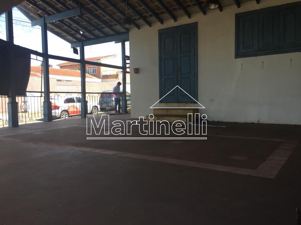 Alugar Imóvel Comercial / Imóvel Comercial em Ribeirão Preto apenas R$ 4.900,00 - Foto 3