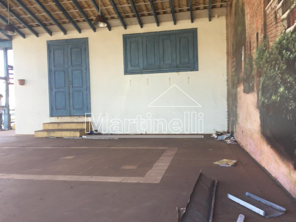 Alugar Imóvel Comercial / Imóvel Comercial em Ribeirão Preto apenas R$ 4.900,00 - Foto 5