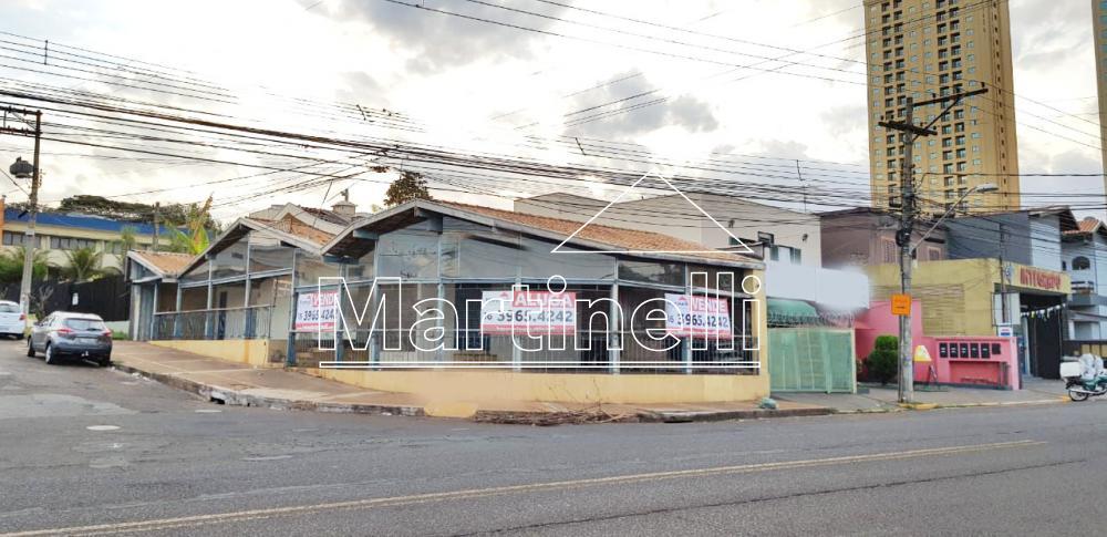 Alugar Imóvel Comercial / Imóvel Comercial em Ribeirão Preto apenas R$ 4.900,00 - Foto 1