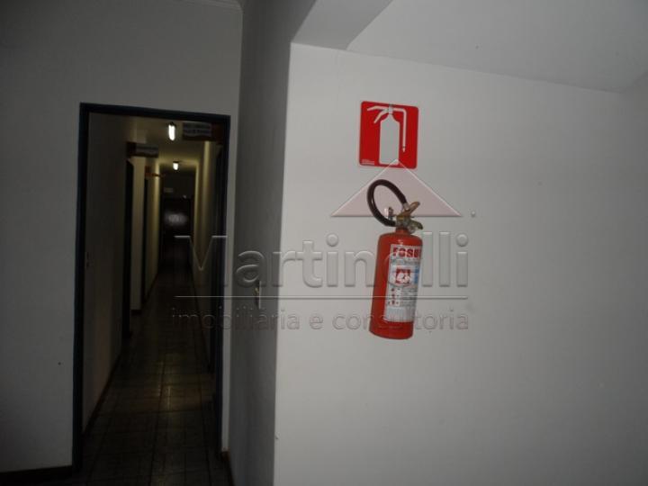 Alugar Imóvel Comercial / Salão em Ribeirão Preto apenas R$ 14.800,00 - Foto 9