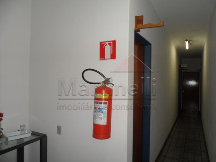Alugar Imóvel Comercial / Salão em Ribeirão Preto apenas R$ 14.800,00 - Foto 10