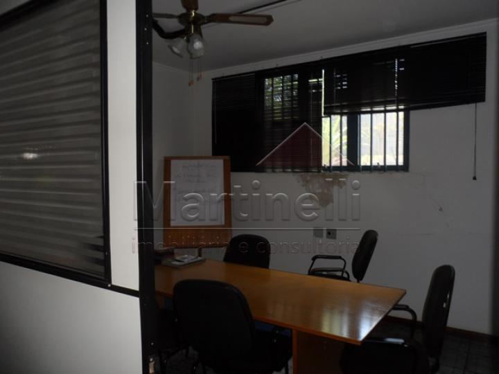 Alugar Imóvel Comercial / Salão em Ribeirão Preto apenas R$ 14.800,00 - Foto 11
